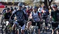2011 SSAZ Tucson, AZ RaceReport