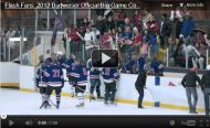 Great Hockey Video/// a must see
