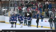 Great Hockey Video/// a mustsee