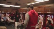 Inspirational High School basketball team video- touching…not like that.